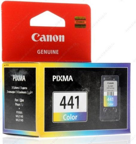 Картинки по запросу картридж для Canon PIXMA MG3240